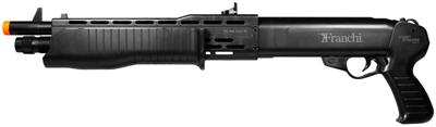 Franchi SPAS12 ShotgunTraining Kit