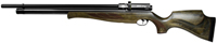 Air Arms S510 Xtra FAC PCP Air Rifle