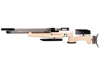 Air Arms EV2 Special Edition Air Rifle