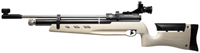 Air Arms S400 Biathlon Air Rifle