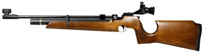 Air Arms S200.