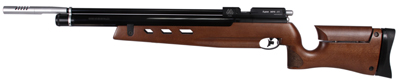 Air Arms S400 MPR FT - CLOSEOUT