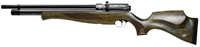 Air Arms S510 Xtra FAC PCP Carbine