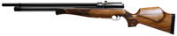 Air Arms S510 Xtra FAC Sidelever PCP Air Rifle