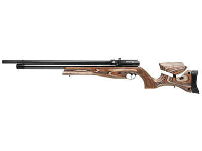 Air Arms S510 XTRA FAC Ultimate Sporter Air Rifle