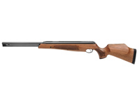 Air Arms TX200 MkIII air rifle