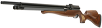 Air Arms S510 TC PCP Air Rifle