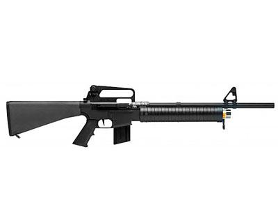 Anschutz 8001 AiR-15 Air Rifle