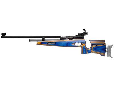 Anschtz 8001 Junior Air Rifle