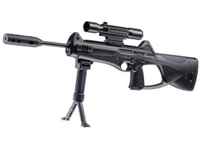 Beretta CX4 Storm Tactical