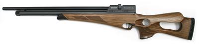 Beeman Falcon-R PCP Air Rifle