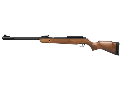 BSA Polaris Air Rifle