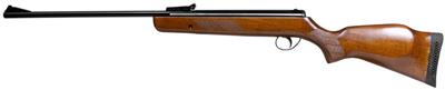 BSA Supersport Air Rifle