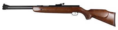 Beeman HW77 MKII Carbine Air Rifle