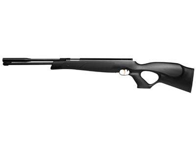 Beeman HW97K Thumbhole Stock Air Rifle