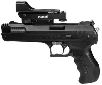 Beeman P17 Kit