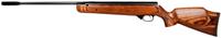 Beeman RX-2 Air Rifle, No Sights