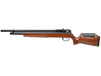 Benjamin Marauder Air Rifle
