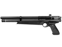 Benjamin Marauder PCP Air Pistol