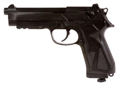 Beretta 90-TWO CO2.