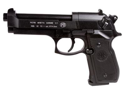 Cheap FAS AR611 Sporter PCP Air Rifle 0.22