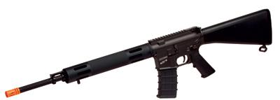 Bushmaster Predator Electric Rifle