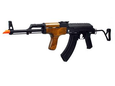 Kalashnikov AK47 AIMS Blowback AEG
