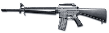 Carbine Panther M16 A1