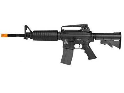Colt / Classic Army M4A1 Airsoft Rifle AEG