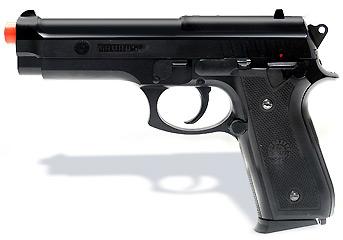 Taurus PT 92