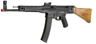 Javelin JMP44 AEG.
