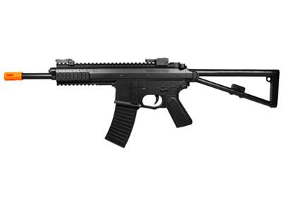 Crosman Stinger R39 Military Styled Airsoft Rifle