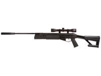Crosman TR77 Air Rifle Combo
