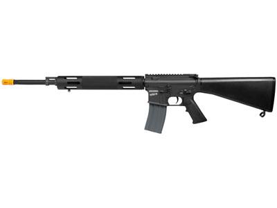 Bushmaster Predator AEG Airsoft Rifle