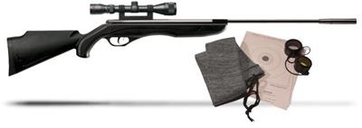 Crosman Phantom 1000X Kit. Air rifles - PyramydAir.com