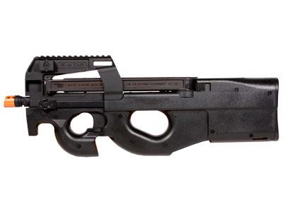 Classic Army CA90TR Pro Line Metal AEG