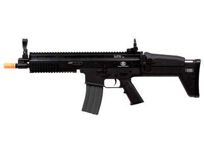 Classic Army FN SCAR-L Sportline AEG Airsoft Rifle