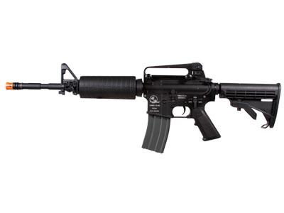 Classic Army M15A4 Carbine