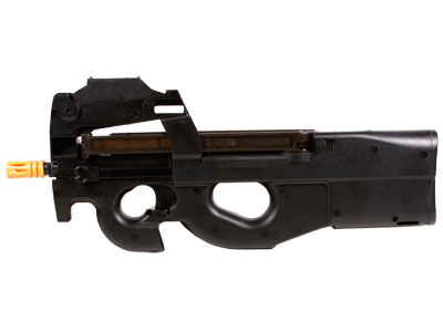 Classic Army Sportline CA90 Value Package