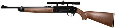 Crosman 2104X Air Rifle
