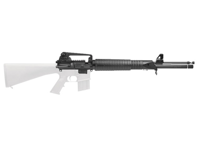 Crosman MAR177 AR-15.