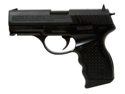 Crosman PRO77 BB Gun