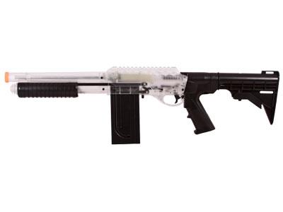 Crosman Stinger S32PC Spring Airsoft Shotgun
