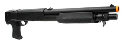 Crosman Stinger S34P.