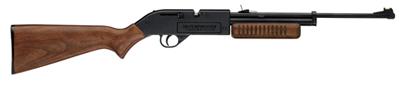 Crosman 760 XLS