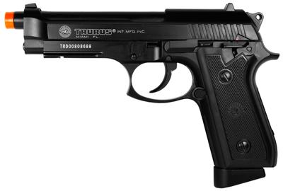 Taurus PT 99 Full/Semi Auto Pistol