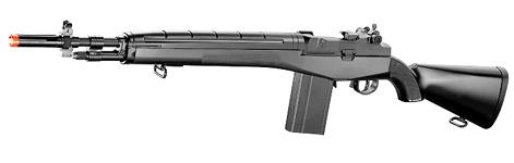 DMA VB92058 Airsoft Sniper Rifle