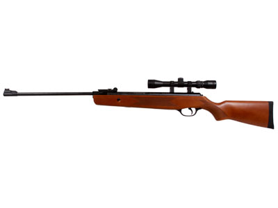 Winchester 1250WS Air.