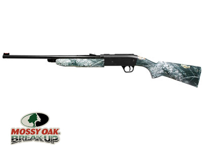 Daisy Model 840 Grizzly C
