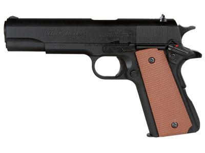 Winchester Model 11 BB Pistol